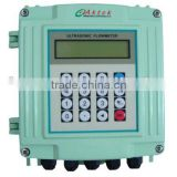 INquiry about Ultrasonic Flowmeter TFM2100-NG