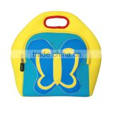 Wholesale children insulated lunch bag,school lunch bag for kids                                                                                                         Supplier's Choice