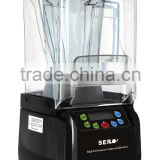Promotion price for food processor blender used professional stainless blade