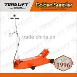 Competitive Price Good Sale long ram hydraulic jack