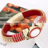 In stock marvelous gorgeous delicate Magnetique bracelet, ethnic bracelet, bio magnetic bracelet