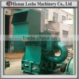 Waste Aluminium Copper Crushing Machine Factory