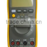 HK LONGWEI Auto Ranging Precision Digital Multimeter