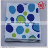 Custom print kitchen dish towels for wholesale                                                                         Quality Choice