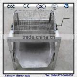 Machine for Breaking Quail Egg/Small Quail Egg Braking Machine