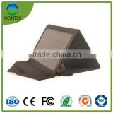 Perfect classical solar charger for car battery