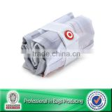 Lead Free Promotional Target 190T Nylon Foldable Shopping Bag                                                                         Quality Choice