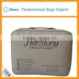 Wholesale Quilt bag storage bag Packaging Bag household customize quilt cover                                                                         Quality Choice