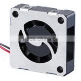 18x4mm 3.3v 5v high efficiency DC FAN / DC Brushless Fan/Micro fan/DC Brushless Atomic Blower