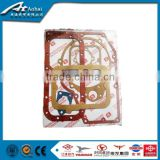 THE whole car mats diesel engine paper gasket made in China