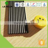 Promotion 4mm hb pencil lead price