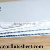 powerfull price corflute sheet