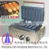 high quality bakery bread moulder 2015 NEW DF-25945