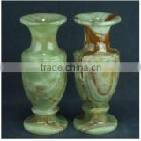 stone products for sales, Good Onyx Vase, marble vases