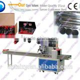 factory price Shisha charcoal bagging equipment/Shisha charcoal tablet bagging equipment