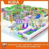 Children Commercial Playground Amusement Equipment for Parks Schools Communities and Child Care Centers