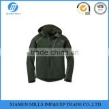 2015 factory direct wholesale latest Fashion Softshell Jacket cheap men Jacket Softshell