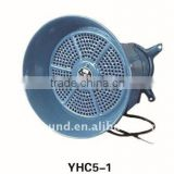 YHC5-1 (MARINE SPEAKER)Horn Speaker & loudspeaker for electronic siren for Ship and boat, electronic siren