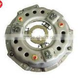 Forklift Parts TOYOTA 6-7FD30(31210-22020-71) Clutch Cover