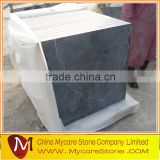Cheap patio chinese blue stone