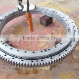 Crane Wheel Bearings