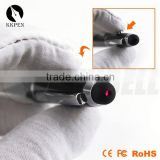stylus touch pen for smart phone corona test pen highlighter pen combo