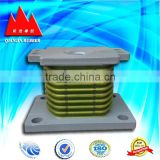 High temperature boat seat shock absorber of China manufacturer