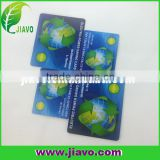 High ion level Energy Saver Card,different sizes Bio Energy Card,low price Energy Saving Card