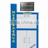 Electronic Measuring System in Body Repair Equipment Collence