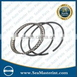 Hot sales!!!Piston Ring for Toyota