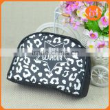 Hot sale online shopping make up case toiletry bag&pencil bag&graffiti bag