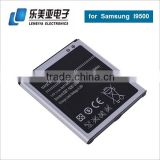 Standard High Capacity Rechargeable Li-ion Cell Phone Battery for Samsung S4 I9500 I9502 I9508 I9505 G7106 G7108 G7102