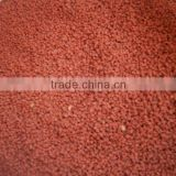 new crop annatto seed sell at low price from Africa