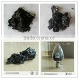 China high quality silicon carbide lump with low price