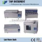 Laboratory water bath with high quality