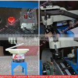 High efficiency walnut hard skin dehuller/walnut husk remove machine/shell and kernel separator machine