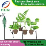mini garden & lawn drip arrow irrigation kit micro drip irrigation system