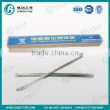 cast tungsten carbide powder filling welding rods