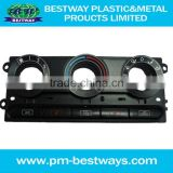 automotive CD cover&auto player cover&auto radio cover