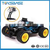 New arriving rc drift car ! 1/16 Scale HSP S-Track High Speed Electric rc drift car Remote Control Car Toys