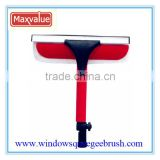 telescopic handle Window squeegees microfiber window squeegee window wiper window cleaner