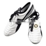 Taekwondo Shoes Made of Heavy Duty PVC