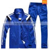 popular china factory sports wear sports brand form the factory,training fabric for sportswear with top brand school uniform