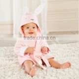 Latest cheap fashion wholesale summer baby clothing sleepwear flannel family toddler kids children animal cute boys pajamas