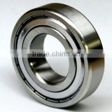 China factory 608zz Deep Groove Ball Bearing