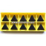sell cemented carbide inserts TPMR160308