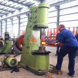 Pneumatic Forging Power Hammer for open die forging