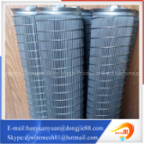 Alibaba express Applied for industrial air purifier hepa filter stainless steel filter element
