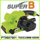 76*533MM 950W BELT SANDER, MINI BELT SANDER