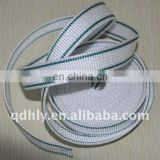 colorful design wholesale PP webbing pp tape